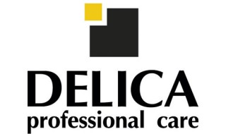 ТМ Delica - delicate care of your skin*